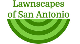 Lawnscapes of San Antonio